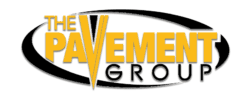 the-pavement-group